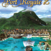 Games like Port Royale 2