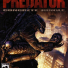 Games like Predator: Concrete Jungle