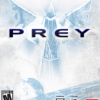 Games like Prey
