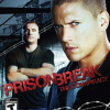 Games like Prison Break: The Conspiracy