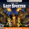 Games like Professor Layton and the Last Specter