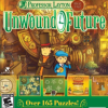 Games like Professor Layton and the Unwound Future