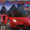 Games like Project Gotham Racing 2