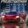 Games like Project Gotham Racing