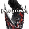 Games like Prototype