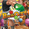 Games like Punch-Out!!