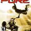 Games like Pure