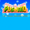 Games like Pushmo