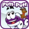 Games like Putt-Putt Saves the Zoo