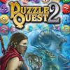 Games like Puzzle Quest 2
