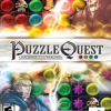 Games like Puzzle Quest