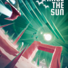 Games like Race the Sun