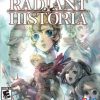 Games like Radiant Historia