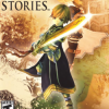 Games like Radiata Stories
