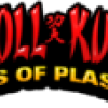 Games like Rag Doll Kung Fu: Fists of Plastic