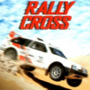 Games like Rally Cross