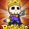 Games like Raskulls