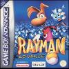 Games like Rayman Advance