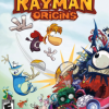 Games like Rayman Origins