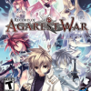 Games like Record of Agarest War