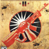 Games like Red Faction II