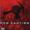 Games like Red Faction