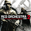 Games like Red Orchestra 2