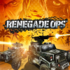 Games like Renegade Ops