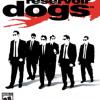 Games like Reservoir Dogs