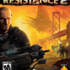 Games like Resistance 2