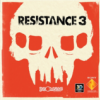 Games like Resistance 3