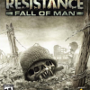 Games like Resistance