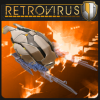 Games like Retrovirus
