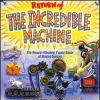 Games like Return of the Incredible Machine Contraptions
