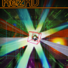 Games like Rez HD