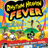 Games like Rhythm Heaven Fever