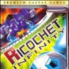Games like Ricochet