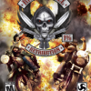 Games like Ride to Hell: Retribution