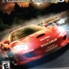 Games like Ridge Racer 6