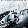 Games like Ridge Racer 7