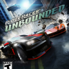 Games like Ridge Racer Unbounded