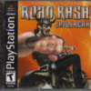 Games like Road Rash