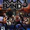 Games like Rock Band 3