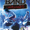 Games like Rock Band Unplugged