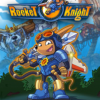 Games like Rocket Knight