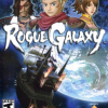 Games like Rogue Galaxy