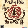 Games like Rule of Rose