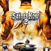 Games like Saints Row 2