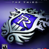 Games like Saints Row