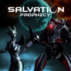 Games like Salvation Prophecy